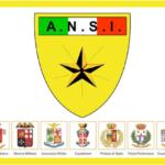 187° Anniversario del Corpo della Sanità Militare